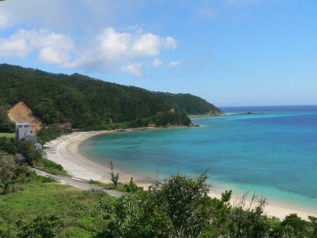 Amami Island Japan  city pictures gallery : yakushima island amami oshima island yoron island amami oshima island