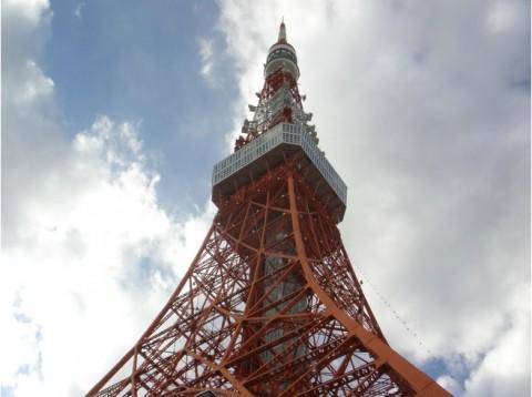 6114246-Tokyo_Tower_Tokyo