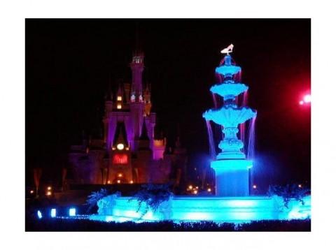 Disney_at_Night_Tokyo