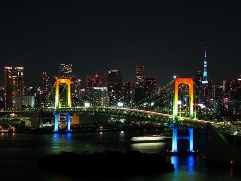 rainbow-bridge02