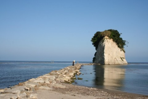 mitsukejima-rock