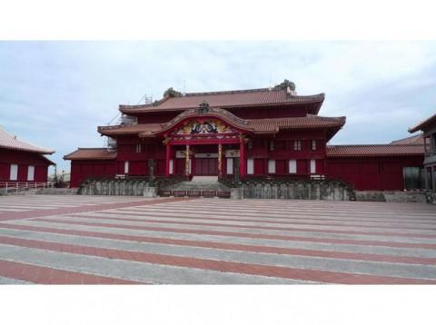 4801515-Shuri_castle-Naha