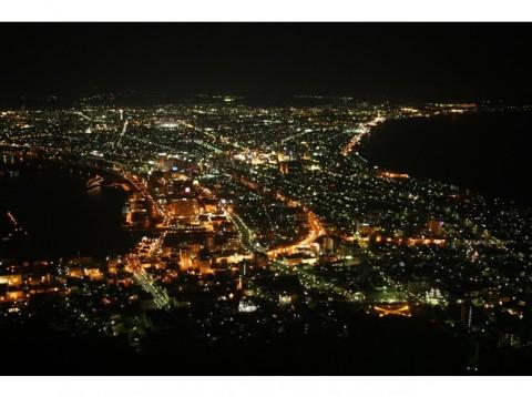 5887084-Mount_Hakodate-Hakodate