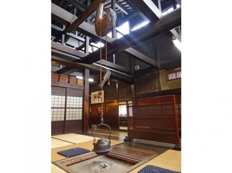 6927700-Kusakabe_mingei_kan-Takayama