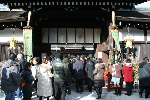 oshogatsu_hatsumode_1
