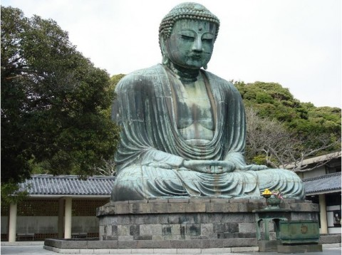Great_Buddha