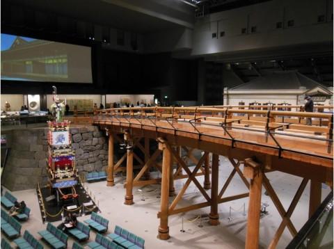 6582267-Edo_Tokyo_Museum-Tokyo