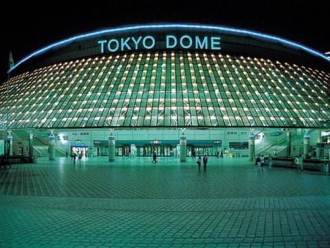 Tokyo_Dome_2