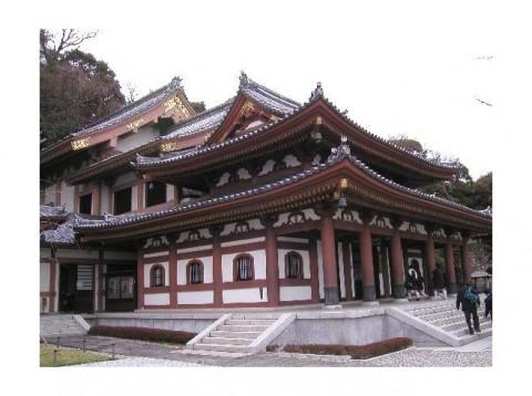 2627970-Hase_dera_in_Kamakura-Kanagawa_ken