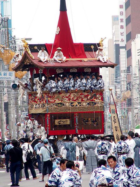 Gion-Matsuri-261