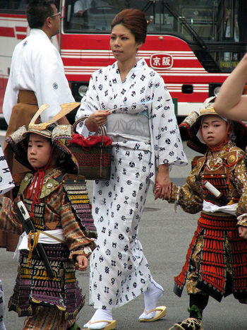 childrens-samurai-costume-261