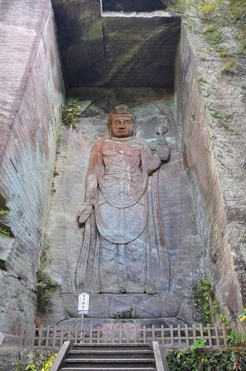 Hyakushaku_kannon
