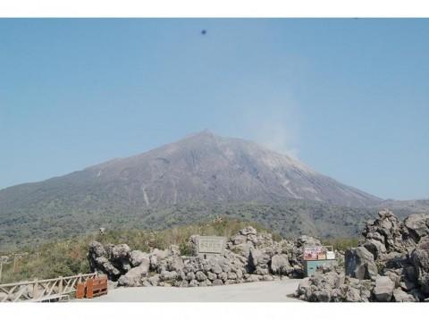 4528656-Visit_Sakurajima-Kagoshima_ken