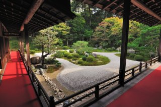 14 day Essence of Japan Private Luxury Tour