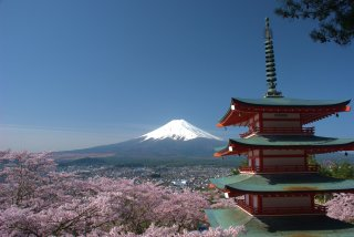 9 day Golden Route of Japan Private Luxury Tour